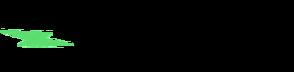 Städte Am Netz Logo